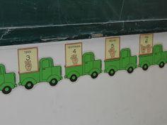 Πρώτα ο δάσκαλος...: Αριθμοί από το 0 μέχρι το 10 Wooden Toys, Math, Education, School, Wooden Toy Plans, Wood Toys, Woodworking Toys, Math Resources, Onderwijs
