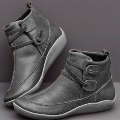 culori delicate cumpărători de vânzări vânzare Pantofi fără toc