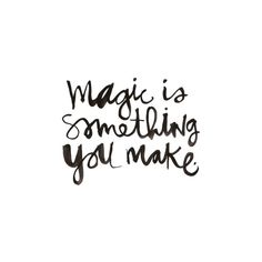 Inspiring Quotes ❤ liked on Polyvore featuring words, quotes, text, fillers, writing, backgrounds, phrases, doodles, articles and magazine