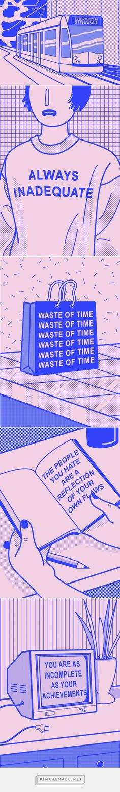 The Design Blog - Design Inspiration... Everyday Thoughts On Everyday Things by Rachel Denti
