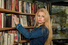 Natasa Alina Culea, carti, scriitori, autori, Romania
