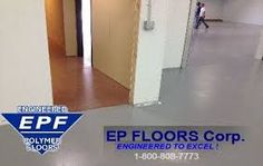 #Epoxy Floor Coating Delaware# Get the durable industrial epoxy flooring services online from EP Floors, a renowned epoxy floor coating Delaware service provider available at reasonable rates.