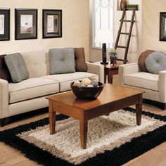contemporary  by Brook Furniture Rental
