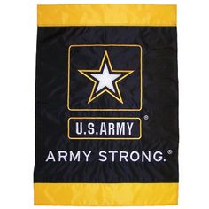Our high quality Military House Banners are an excellent way to show  support for the men 3e38cf39c6ea