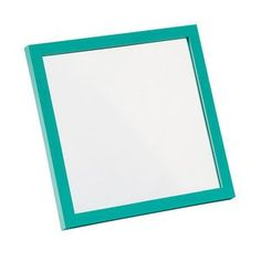 Chambre m on pinterest walmart turquoise and vector design for Miroir walmart