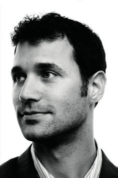 Ramin Djawadi - Film Composer. His work includes: Iron Man, Person of Interest, Prison Break and my favorite Game of Thrones!