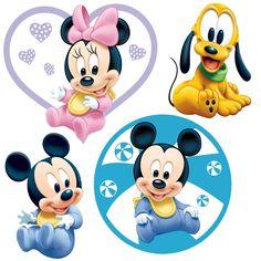 cuadros de miqui maus - Buscar con Google Festa Mickey Baby, Mickey Party, Mickey Minnie Mouse, Art Disney, Disney Mickey Mouse, Kids Cartoon Characters, Mickey Mouse Clubhouse Birthday, Baby Mouse, Mickey And Friends