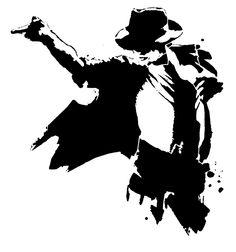 Michael Jackson Wallpapers For Desktop Wallpaper 3000 x 2000 px MB rip ghost thriller iphone moonwalk 25 doing Michael Jackson Wallpaper, Michael Jackson Vinyl, Michael Jackson Dibujo, Michael Jackson Silhouette, Michael Jackson Tattoo, Michael Jackson Party, Michael Jackson Drawings, Stencil Art, Vignettes
