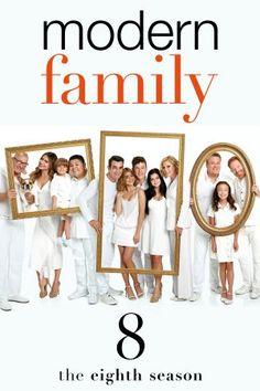 MODERN FAMILY SEASON 8 Watch Modern Family Season 8 Full Episode Free On Movietube Fixmediadb http://fixmediadb.com/2298-modern-family-season-8-full-episode-movietube-online-fixmediadb.html
