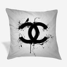 Throw Pillow Covers, Throw Pillows, Celestial, Bird, Chanel, Amazon, Drawing Drawing, Toss Pillows, Amazons