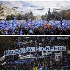 Ελληνικό πνεύμα! (ΚΤ) Macedonia, Greece, History, Movies, Movie Posters, Art, Greece Country, Art Background, Historia
