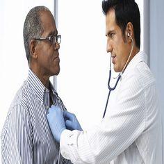 Tenha a maior cobertura de assistência médica do país adquirindo um dos Planos de Saúde SulAmérica http://www.planodesaude.site/sulamerica/planos/tenha-a-maior-cobertura-de-assistencia-medica-do-pais-adquirindo-um-dos-planos-de-saude-sulamerica