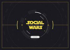 Social Wars   CSS Website