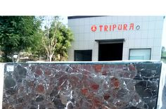 Imported marble in India  http://www.tripurastones.in/index.php#imported-marble-in-india