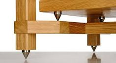Image result for hifi racks