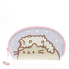 Pusheen BFF Pencil Case