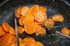cách làm mứt khoai lang ngon dẻo đón tết cổ truyền 5 #beemart #blogbeemart #mứt_tết #mứt_khoai #khoai_lang
