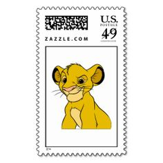 >>>Cheap Price Guarantee          Simba Disney Postage           Simba Disney Postage We have the best promotion for you and if you are interested in the related item or need more information reviews from the x customer who are own of them before please follow the link to see fully reviewsThis...Cleck See More >>> http://www.zazzle.com/simba_disney_postage-172359477161914657?rf=238627982471231924&zbar=1&tc=terrest