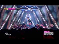 [HOT] Comeback Stage, Infinite - Destiny, 인피니트 - 데스티니, Music core 20130720 - YouTube