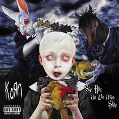 korn_see-you-on-the-other-side