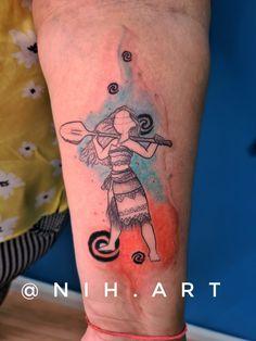 Tatuagem sketch: artistas brasileiros para você seguir! - Blog Tattoo2me Blackwork, Disney Stained Glass, Tattoos, Blog, New Tattoos, Tattoo, Artists, Style, Tatuajes