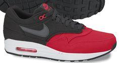 Nike Air Max 1 PRM 2014