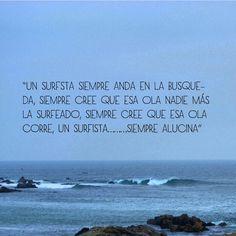 #surforo #surf #chile #surfingphoto