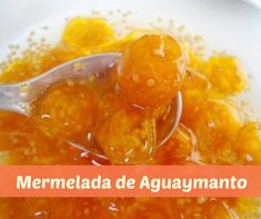 Peruvian Desserts, Peruvian Recipes, Golden Berry, Berries, Curry, Ethnic Recipes, Food, Cookies, Delicious Desserts