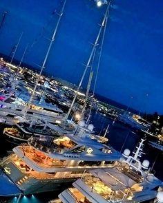 #PortHercule Еще немного воспоминаний о юбилейном 25-м Monaco Yacht Show #Monaco, #Monacoyachtshow, #superyacht, #MBY,, #mby_rus, #яхты #Монако by mby_rus from #Montecarlo #Monaco