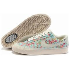 newest c3b5d 8bdf1 Buy Nike Wmns Blazer Low Prm Green Cui Flower Womens Shoes Online from  Reliable Nike Wmns Blazer Low Prm Green Cui Flower Womens Shoes Online  suppliers.