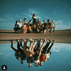Now United - summer in the city Love Of My Life, My Love, Family Vacation Destinations, Savannah Chat, Famous People, Best Friends, The Unit, World, Memes