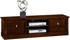 SELVA TV Lowboard »Sophia« Modell 5407, Breite 169 cm Jetzt bestellen unter: https://moebel.ladendirekt.de/wohnzimmer/tv-hifi-moebel/tv-lowboards/?uid=97384ec6-6e4a-5deb-958e-6607d05cbd9e&utm_source=pinterest&utm_medium=pin&utm_campaign=boards #tvlowboards #lowboards #wohnzimmer #tvhifimoebel