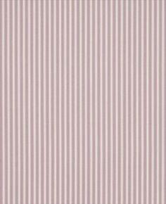 Tiger Stripe DMUSTS204 Sanderson-UK Fabric