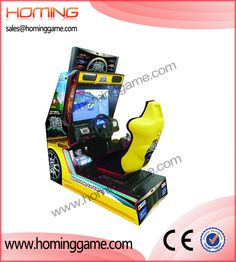 World Rally Car Editon game machine/hot sale game machine(sales@hominggame.com) http://www.hominggame.com/show_Product_en.asp?ID=13