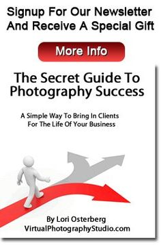 The First 4 Steps To Becoming A Wealthy Photographer   Virtual Photography Studio - Photography Business Resources for photographers