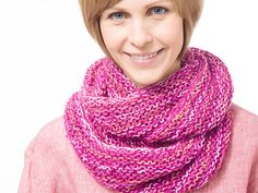 Knitting, My Style, Crochet, Knits, Diy, Crafts, Fashion, Scarves, Moda