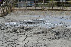 ആന്തമാൻ ദ്വീപുകളിലെ അഗ്നിപർവ്വത ലാവ Mud Volcano at Middle Andaman ◆ആന്തമാൻ നിക്കോബാർ ദ്വീപുകൾ - വിക്കിപീഡിയ http://ml.wikipedia.org/wiki/%E0%B4%86%E0%B4%A8%E0%B5%8D%E0%B4%A4%E0%B4%AE%E0%B4%BE%E0%B5%BB_%E0%B4%A8%E0%B4%BF%E0%B4%95%E0%B5%8D%E0%B4%95%E0%B5%8B%E0%B4%AC%E0%B4%BE%E0%B5%BC_%E0%B4%A6%E0%B5%8D%E0%B4%B5%E0%B5%80%E0%B4%AA%E0%B5%81%E0%B4%95%E0%B5%BE #Andaman_and_Nicobar_Islands