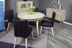 Designed by Klose #immcologne #DinningRoom