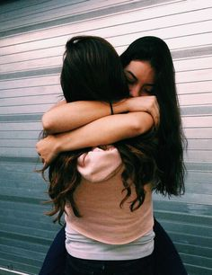 Best Friends Shoot, Best Friend Poses, Cute Friends, Cute Friend Pictures, Friend Photos, Friendship Photoshoot, Friend Poses Photography, Friendship Photography, Besties