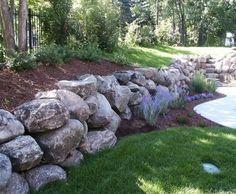 boulder-stone-retaining-wall.JPG
