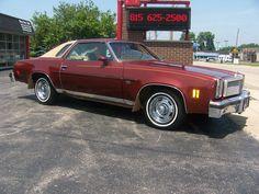 Classic Chevrolet, Chevrolet Malibu, Chevrolet Chevelle, Malibu For Sale, Mid Size Car, Chevy Muscle Cars, Pony Car, Chevy Impala, Super Sport