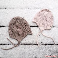 Доброго времени суток, СтранаМам! Я- начинающий любитель вязания и очень хочется связать такой чепчик. Но ни схемы, ни описания к этой шапочке я не нашла. Может, кто поможет мне?