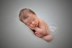 Columbus Newborn Photographer   Newborn Baby   Baby Boy   Columbus Ohio   Newborn Photography