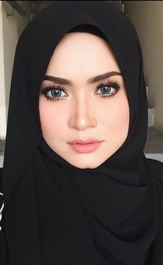 Healthy living at home devero login account access account Muslim Fashion, Modest Fashion, Hijab Fashion, Hijabi Girl, Girl Hijab, Muslim Girls, Muslim Women, Modest Dresses, Modest Outfits