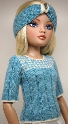 Die 505 Besten Bilder Von Modepuppen Kleidung Handarbeit Baby