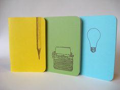 letterpress-note-books
