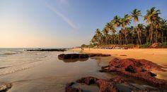 Mormugao, Goa, India