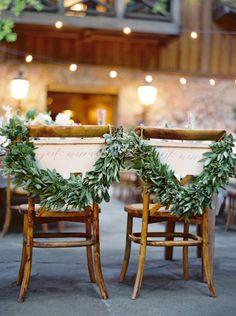 Sonoma Ranch Wedding Inspired by all things French: http://www.stylemepretty.com/2014/08/19/sonoma-ranch-wedding-inspired-by-all-things-french/ | Photography: Jose Villa - http://josevilla.com/