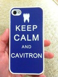 Nerdy dental hygiene joke :)