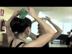 Sevillanas lessons Barcelona, Spanish, School, Dancing, Activities, Spanish Language, Spain